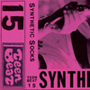 SYNTHETIC SOCKS album
