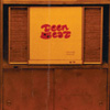 Teen-Beat stereo system